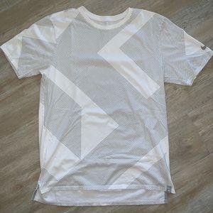 Nike N7 Wolf Grey Shirt